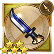 FFRK Valiant Knife FFVI