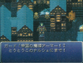 FFVI Early Narshe 02