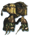 FFXIII-2 Lancer