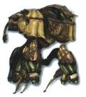 Lancer (Final Fantasy XIII-2)