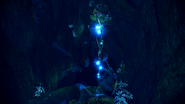 FFXIII-2 Sunleth Waterscape 400 AF - Overgrowth Forests