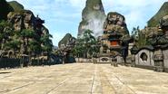 FFXIV Doman Enclave 04