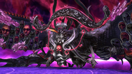 FFXIV Hades 2 01