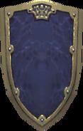 FFXI Shield 1