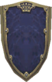 FFXI Shield 1