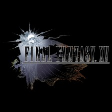 Final Fantasy XV downloadable content