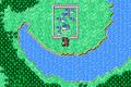 FF Crescent Lake WM GBA