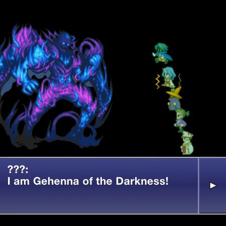 FF Dimensions Gehenna 2.PNG