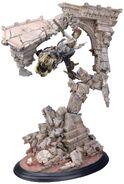 Fran-Balthier-Hoverbike-Sculpture-FFXII