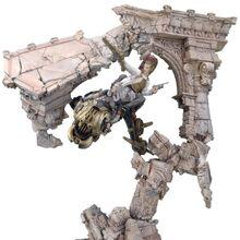 Fran-Balthier-Hoverbike-Sculpture-FFXII.jpg