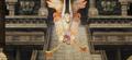 Garuda-FFXII-TZA