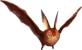 Giant Bat 2 (FFXI)