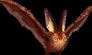 Giant Bat 2 (FFXI)