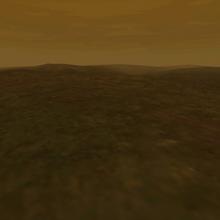 GrassMist1-ffix-battlebg.png