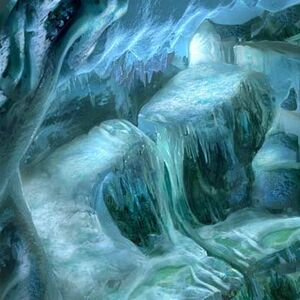 Ice-Cavern-Artwork.JPG