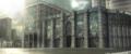 Insomnia-Government-Building-Edvige-Faini-KGFFXV