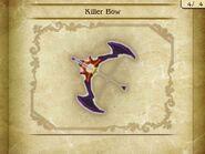 Killer BowBS