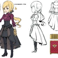 Lusse concept art for World of Final Fantasy.png