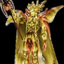 Manikin-Emperor.png