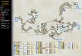 Map 25 Nam Yensa Sandsea