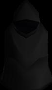 NPC-ffvii-clone