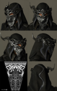 Nyx-Ulric-Mask-KGFFXV