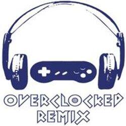 OverClocked ReMix's