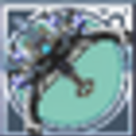 PFF Seraphic Wing Icon.png
