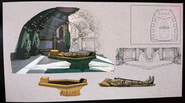 Royal-Tomb-Artwork-FFXV