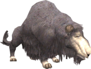 Sheep 2 (FFXI)