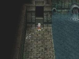Amur Sewers.jpg