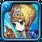 BF Charlotte icon-2