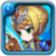 BF Charlotte icon-2.png
