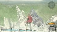 Blizzard-BOM-Type0-HD