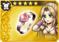 DFFOO Protect Ring (IV)