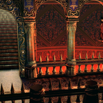 DesertPalaceHallway1.png