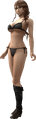 Emina-type0-psp-model-swimsuit