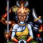 FF4PSP Asura Battle - Face 2.png
