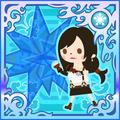 FFAB Ice2 - Tifa SSR