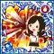 FFAB Phoenix Flame - Tifa CR