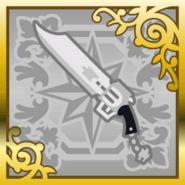 FFAB Revolver SR