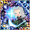 FFAB Scintilla - Sephiroth CR+
