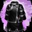 FFBE Black Robe