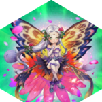 FFD2 Maina Fairy Alt2.png