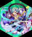 FFD2 Morrow Shinatsuhiko Alt2