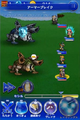 FFRK Armor Break