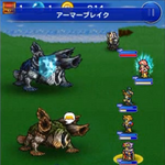 FFRK Armor Break.png