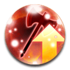 FFRK Axe Master Icon.png