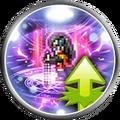 FFRK Gate of Destiny Icon