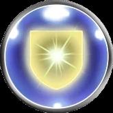 FFRK Guard SB Icon